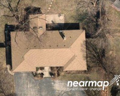 2.0 Bath Preforeclosure Property in Palos Hills, IL 60465 - W 101st Pl