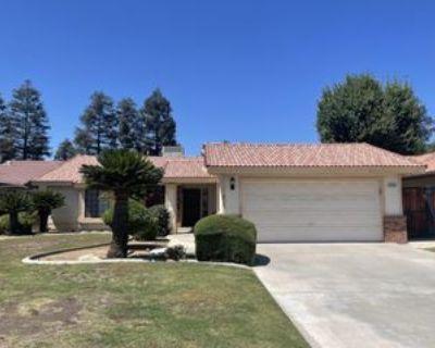 7800 Angoras Ct #1, Bakersfield, CA 93308 3 Bedroom Apartment