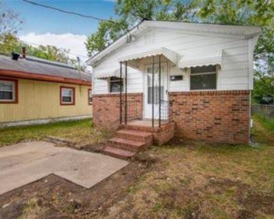 714 Langley Ave, Hampton, VA 23669 3 Bedroom House