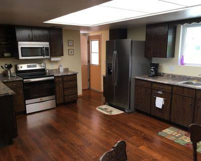 Vacation or Rent by the month !! - Bullhead City