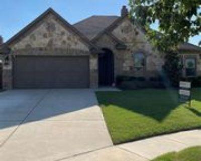 1412 Nutmeg Ct, Fort Worth, TX 76131 4 Bedroom House