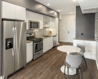 Rent Chatham Square Apartments #12-104 in Orlando