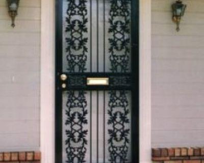 Window Replacement Philadelphia