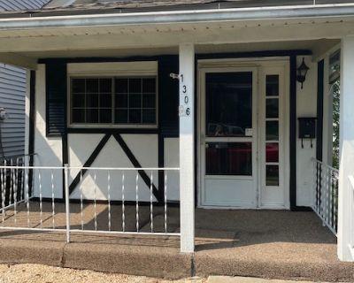 Unique Single Family Home for Rent in Quiet Area
