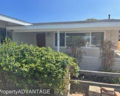 1117 Gardena Rd, Encinitas, CA 92024 3 Bedroom House
