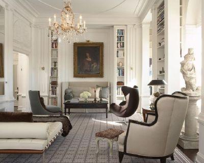 Little Home Decor Company For Sale w/ Big Profits ($115K cashflow!)