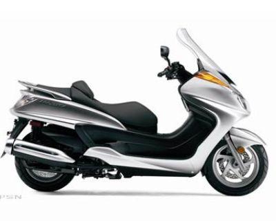 2007 Yamaha Majesty Scooter Shawnee, KS