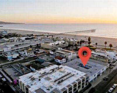 60 15th St #M, Hermosa Beach, CA 90254 1 Bedroom Apartment
