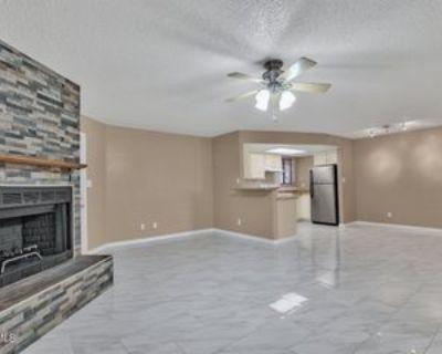 16402 N 31st St #139, Phoenix, AZ 85032 2 Bedroom House