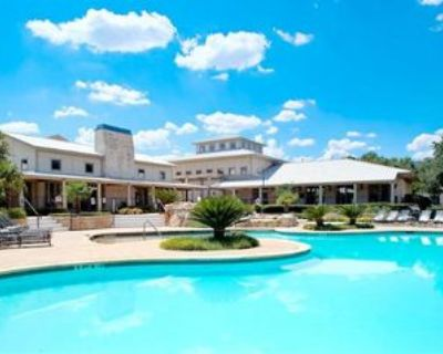 9400 West Parmer Lane, Austin, TX 78717 1 Bedroom Apartment