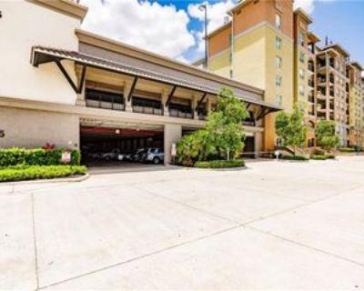 2825 Palm Beach Blvd #614, Fort Myers, FL 33916 2 Bedroom Condo