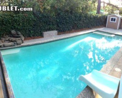 $1800 5 single-family home in Santa Clara County