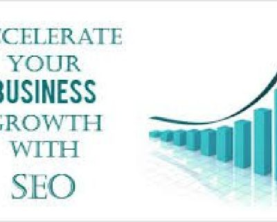 Best SEO services USA to improve your website rankings