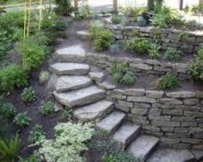 Portland Landscape Maintenance