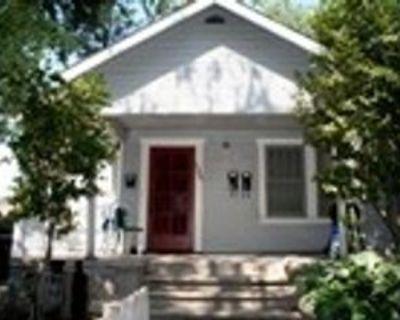 1309 Hemlock St, Chico, CA 95928 1 Bedroom House