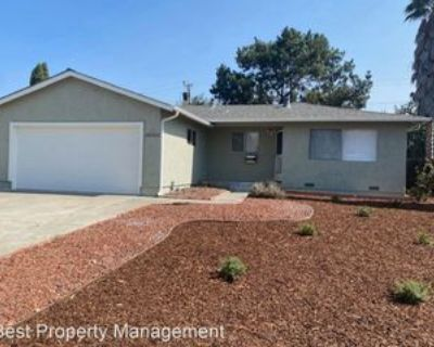 48354 Purpleleaf St, Fremont, CA 94539 3 Bedroom House
