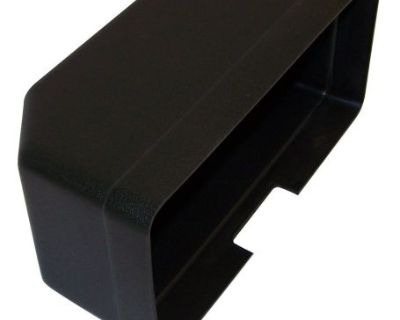 Crown Automotive J5752279 Inner Glove Compartment Box Fits Cj5 Cj7 Scrambler