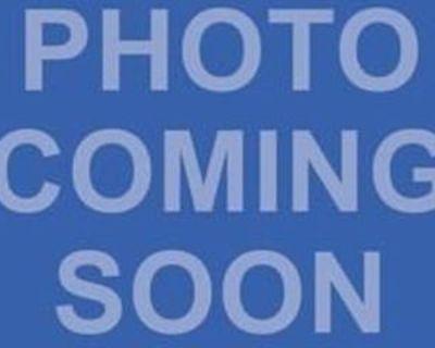800 Bluebonnet Dr #B, Keller, TX 76248 2 Bedroom Condo