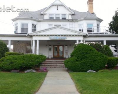 $780 1 apartment in Hackensack