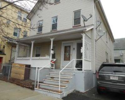 677 Cross Street #2, Malden, MA 02148 3 Bedroom Apartment