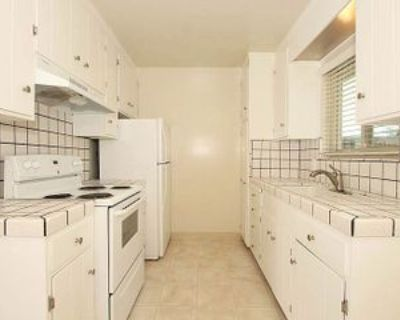 1220 Cortez Dr #09, Sunnyvale, CA 94086 1 Bedroom Apartment
