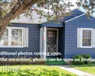 1530 Oak Ct, Cheyenne, WY 82001 3 Bedroom House