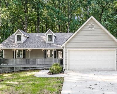 1250 Grayland Hills Dr Lawrenceville, GA