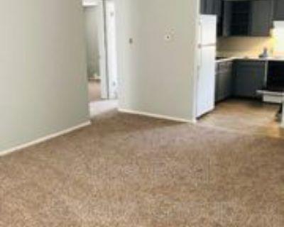 2919 Straus Ln #3, Colorado Springs, CO 80907 2 Bedroom Condo