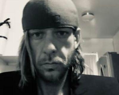 Nicholas, 37 years, Male - Looking in: Santa Monica Los Angeles County CA