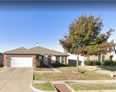 RENT TO OWN Arlington TX Near By UTA - Great 4BR/2