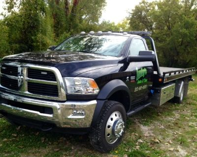 $$ Cash 4 Junk Cars & Trucks
