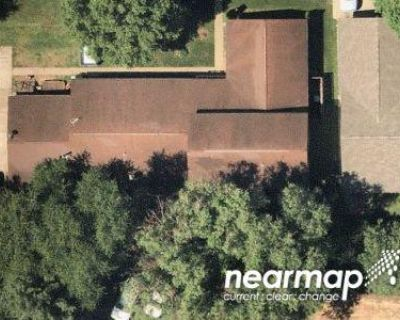 Preforeclosure Property in Springfield, IL 62704 - Shiloh Dr Apt A