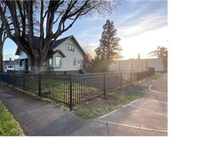 Beautiful Craftsman Style House For Rent