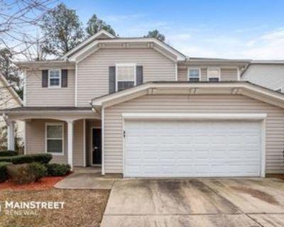 3140 Sable Trl, Atlanta, GA 30349 4 Bedroom House
