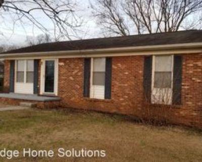 426 Hilltop Dr, Jefferson City, TN 37760 4 Bedroom House