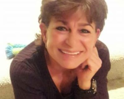 Rochelle, years, Female - Looking in: Phoenix Maricopa County AZ