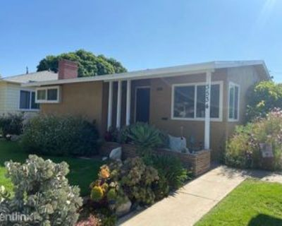 3534 Orange Ave, Long Beach, CA 90807 2 Bedroom Apartment