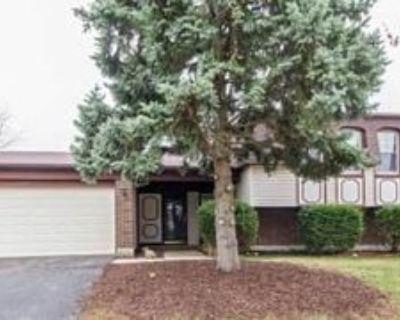 417 Galahad Rd, Bolingbrook, IL 60440 6 Bedroom House