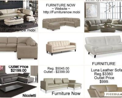 Furniture Now  102 Huntoon Memorial Hwy. Leicester Ma.