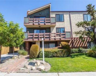 4524 Tujunga Ave #3, Los Angeles, CA 91602 1 Bedroom Condo