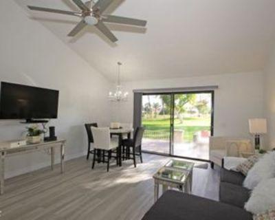 40128 Baltusrol Cir, Palm Desert, CA 92211 2 Bedroom Condo