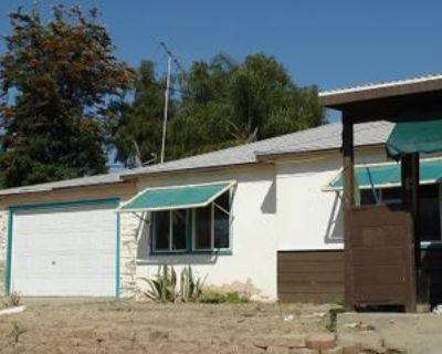 1311 W Sumner Ave, Lake Elsinore, CA 92530 3 Bedroom House