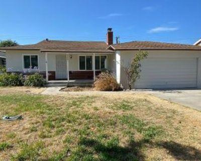 1766 James Pl, Pomona, CA 91767 3 Bedroom House