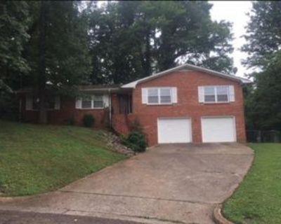 4600 Wilshire Cv Nw, Huntsville, AL 35816 4 Bedroom House