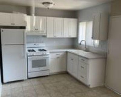 4321 Inglewood Boulevard #2, Los Angeles, CA 90066 2 Bedroom Apartment