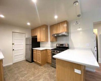 1541 Larkin St #2, San Francisco, CA 94109 2 Bedroom Condo