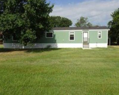 532 Laredo Rd, Burleson, TX 76028 2 Bedroom Apartment