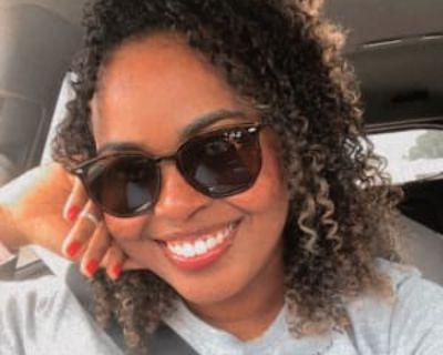 Bianca, 26 years, Female - Looking in: Chesapeake Chesapeake city VA