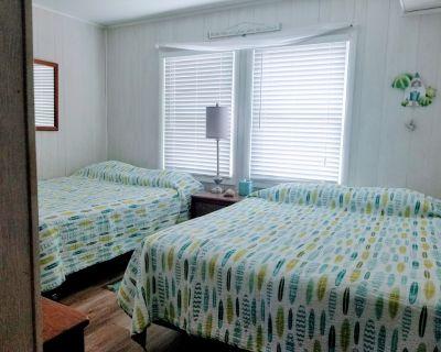 1st Floor, 37th Street Ocean City Maryland Condo, Bayside, Pool And Boat Slip - Midtown Ocean City