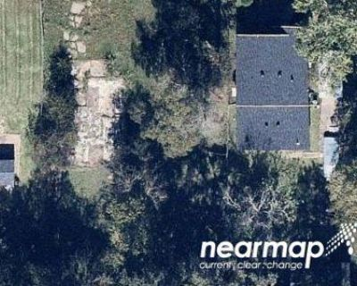 Foreclosure Property in Shreveport, LA 71106 - 82nd St